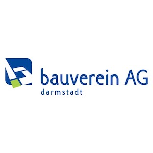 Bauverein Darmstadt