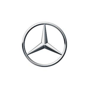 Mercedes Benz Darmstadt
