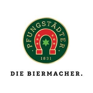 Pfungstädter Brauerei