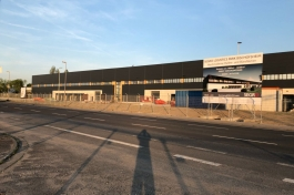 Bauvorhaben Bischofsheim Flachglas4