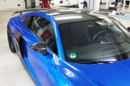 Audi-R8-Lionsrun-Thron-Design1