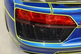 Audi-R8-Lionsrun-Thron-Design2