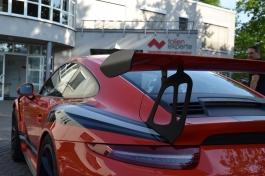 Mercedes E Klasse Kombi Blau Matt Bruxsafol Sitera